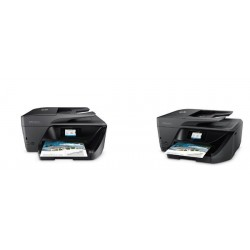 HP Officejet Pro 6970 e-All-in-OnePrint, Scan, Copy, Fax J7K34A#625
