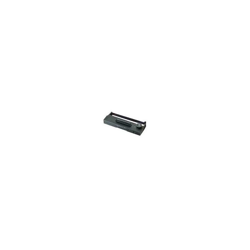 páska EPSON ERC-27B TM-U290/II, TM-U295, M-290 black C43S015366