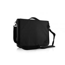 """Modecom taška TORINO black pre 15,6"""" notebooky, čierna TOR-MC-TORINO-15-BLA"""