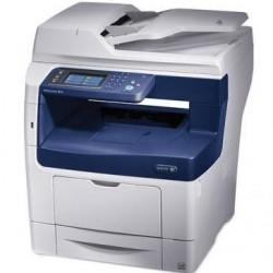 Xerox Workcentre 3615D CB MFP 45str/min tlac/kopirka/scaner/fax NET duplex 3615V_DN