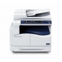 Xerox 5022V_U, CB laser. multifunkcia A3 (Copy/Printer/SCAN)