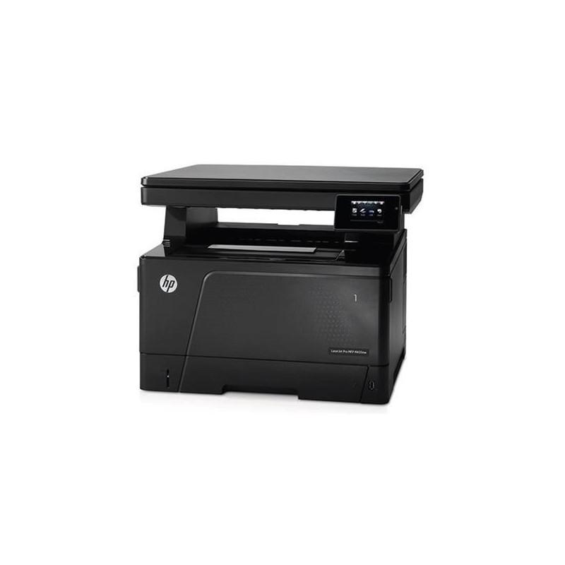 HP LaserJet Pro MFP M435nw Printer A3 A3E42A#B19