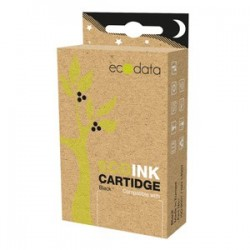 kazeta ECODATA pre EPSON T1293 Magenta with chip 16ml ECO-T1293MG