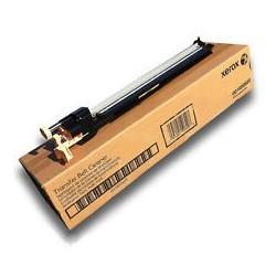 transfer belt cleaner XEROX 001R00613 WorkCentre...