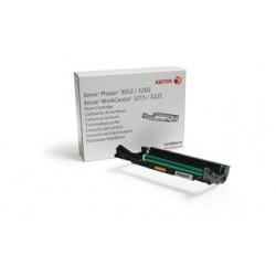 valec XEROX 101R00474 PHASER 3052/3260, WorkCentre 3215/3225