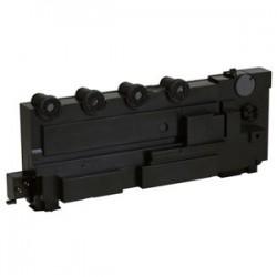 Nádoba na odpadový toner Lexmark C540,C543,C544,X543,X544,CS/CX310,410,510 30K C540X75G