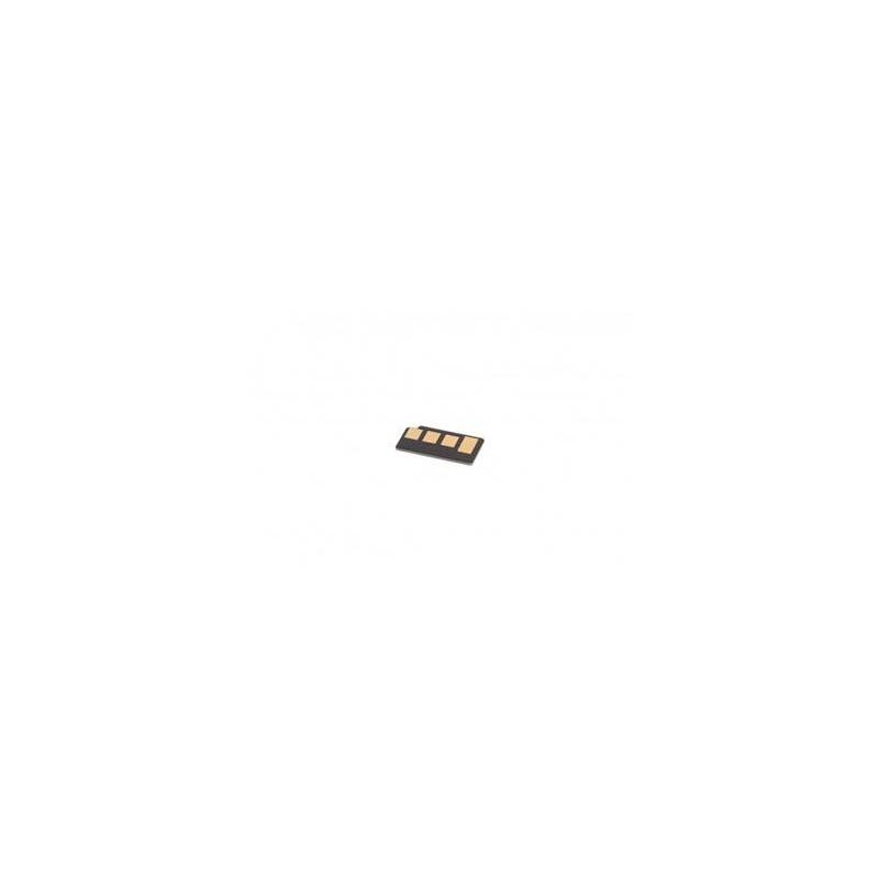Ecodata čip HP M125/M127fn/M127fw (CF283X) na 2400 strán ECO-CF283Xchip