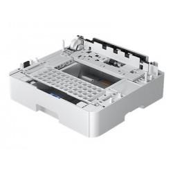 Epson Paper cassette unit WF52xx/57xx C12C932871