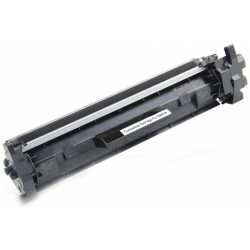 STYGIAN Toner CF217A black (HP) CF217A(Stygian)