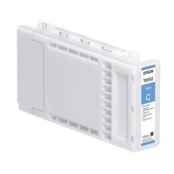 Epson atrament SC-T7000/T5000/T3000 cyan 350ml C13T693200