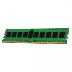 Kingston Kingston Desktop PC 4GB DDR4 2400MHz Module KCP424NS6/4