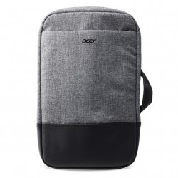 "ACER 14"" SLIM 3IN1 BACKPACK NP.BAG1A.289"
