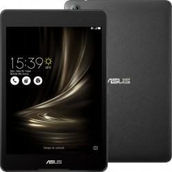 """Asus ZenPad 3 8.0 MSM8956/2GB/16GB/LTE/8""""/2048x1536/IPS/Andorid 6.0/black Z581KL-1A039A"""