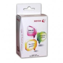 Xerox alter. INK Canon PGI520Bk black 19ml 495L01222