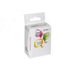 Xerox alter. INK EPSON cartridge T0711 black 9ml 495L00925