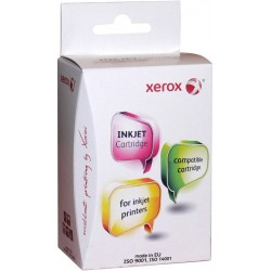 Xerox alter. INK EPSON T2713 14ml magenta 801L00767