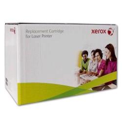 Xerox alter. INK Canon PGI9GY 15ml grey 801L00733