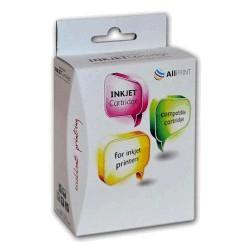 Xerox alter. INK HP F6V25AE 20ml (800str.) black 222% vyšší kapacita než OEM, No. 652XL 801L00699