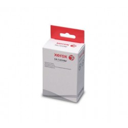 Xerox alter. INK EPSON T2714 14ml yellow 801L00768