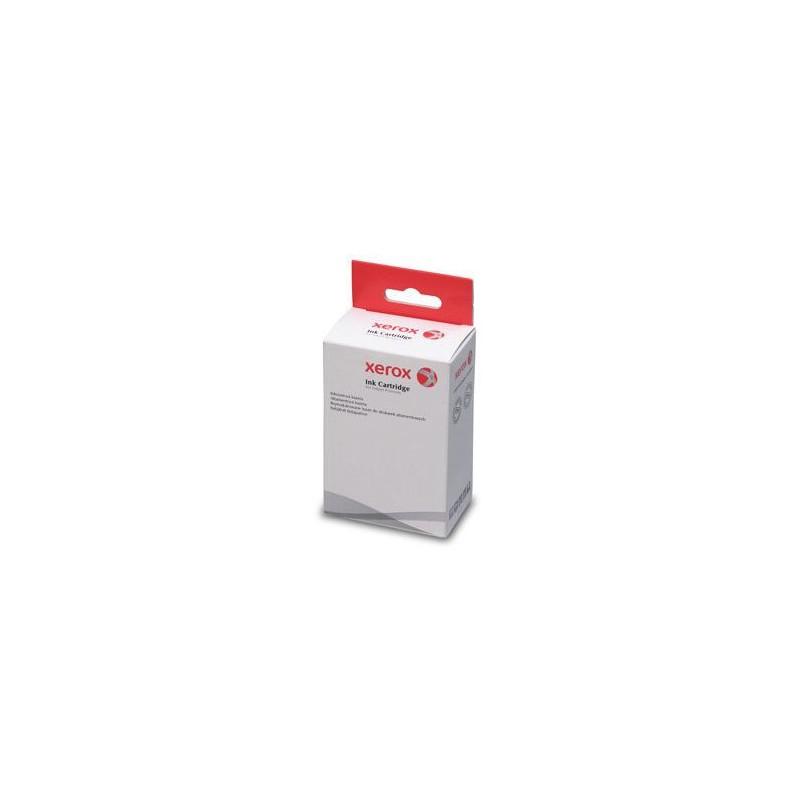 Xerox alter. INK EPSON T2714 14ml yellow 801L00768