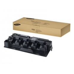 HP - Samsung CLT-W809 Toner Collection Unit SS704A