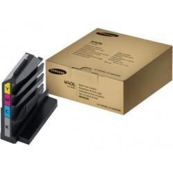 HP - Samsung odpadní kontejner CLT-W406 pro CLP-365/CLX-3305/C-430x/C-480x SU426A