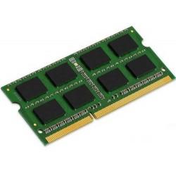 16GB DDR4 2400MHz SODIMM KCP424SD8/16