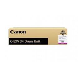 valec CANON C-EXV47 black iRAC250/iRAC255/iRAC350/iRAC351/iRAC355, iRC1325iF/C1335iF 8520B002