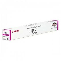 toner CANON C-EXV48M magenta iRC1325iF/C1335iF 9108B002