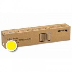 toner XEROX 006R01704 yellow AltaLink C8030/C8035/C8045/C8055/C8070