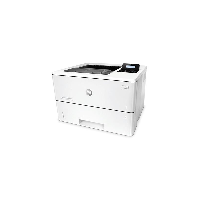 HP LaserJet Pro M501dn J8H61A#B19