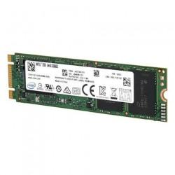 128GB Intel® SSD 545S Series M.2 2280 550MB/440MB SSDSCKKW128G8X1