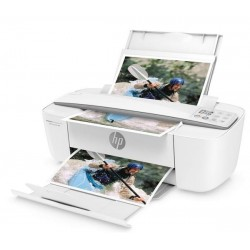 HP Multifunkcia Deskjet Ink Advantage 3775 A4 T8W42C