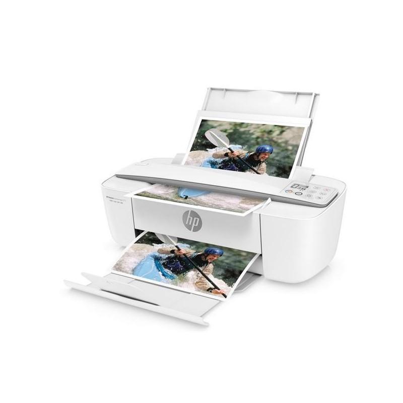 HP Multifunkcia Deskjet Ink Advantage 3775 A4 T8W42C