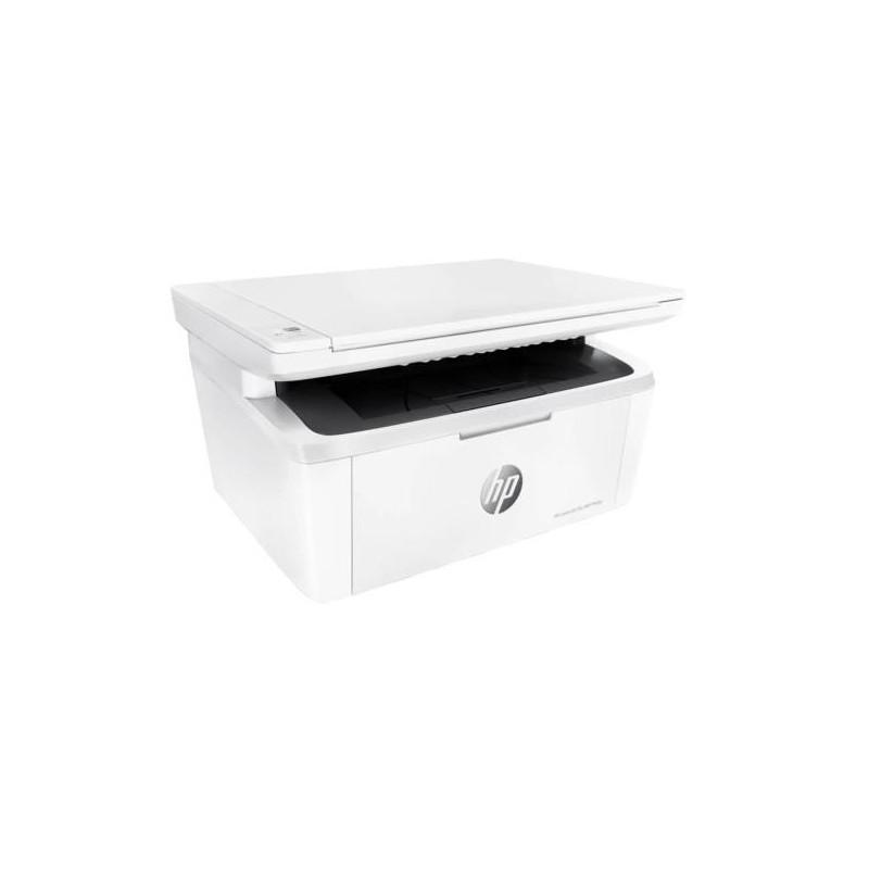 HP LaserJet Pro M28a MFP W2G54A#B19