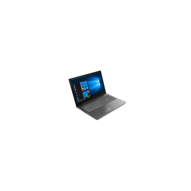 "Lenovo V130-15IGM N4000/4GB/128GB SSD/DVD-RW/integrated/15,6""HD matný/Win10 81HL001DCK"