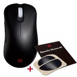 ZOWIE Optická myš EC1-A čierna L 9H.N02BB.A2E