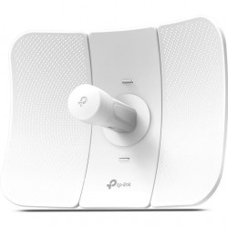 TP-Link CPE610 300Mbps 23dBi Outdoor 5GHz PHAROS