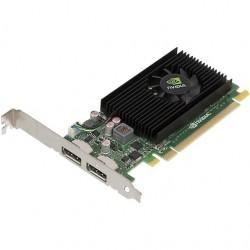 HP Nvidia Quadro 310 1GB DDR3 M6V51AA