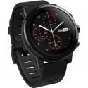 XIAOMI Huami AmazFit 2 STRATOS hodinky AMI681