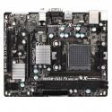 MB ASROCK 960GM-VGS3 FX