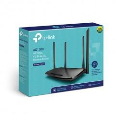 TP-Link Archer VR300 AC1200 Wireless VDSL/ADSL ARCHER VR300