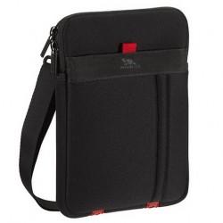 """RivaCase 5107 púzdro na tablet 7"""", čierne RC-5107-B"""
