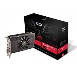 XFX AMD Radeon RX 460 2GB DDR5 DP HDMI DVI RX-460P2SFG5