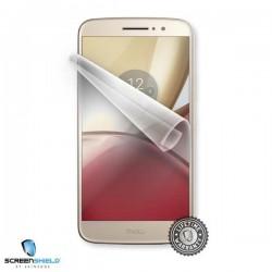 Screenshield LENOVO Moto M XT1663 - Film for display protection LEN-XT1663-D