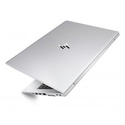"HP EliteBook 840 G5, i5-8250U, 14"" FHD UWVA, 8GB, 256GB, ac, BT, FpR, backlit kbd, W10pro 3JX27EA#BCM"