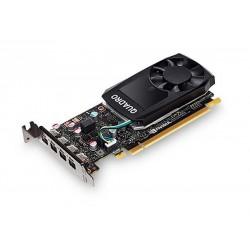 Grafická karta NVIDIA Quadro P620 (2 GB) 3ME25AA