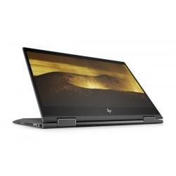 HP ENVY x360 13-ag0004nc, AMD Ryzen 5 2500U, 13.3 FHD/Touch, AMD Radeon RX Vega 8, 8GB, 512GB SSD, W10 4JV44EA#BCM