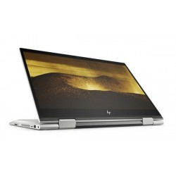 HP ENVY x360 15-cn0001nc, i5-8250U, 15.6 FHD/IPS Touch, NVIDIA GeForce MX150/4GB, 8GB, 256GB+1TB, W10 4JV82EA#BCM