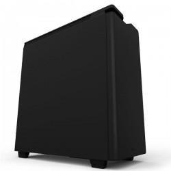 NZXT H440, gaming case, ATX, 2xUSB3.0, čierna CA-H442C-M8